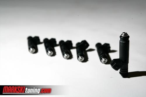 911Tuning_Images_markski