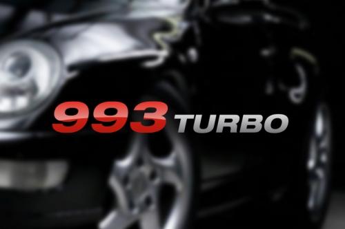 993 Turbo®