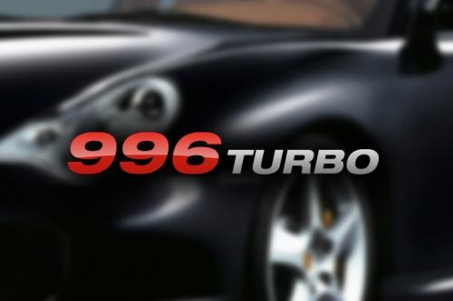 996 Turbo®