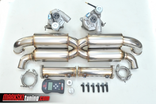 stage3_injectors